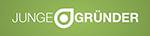 Junge-Gruender-Logo-Querformat