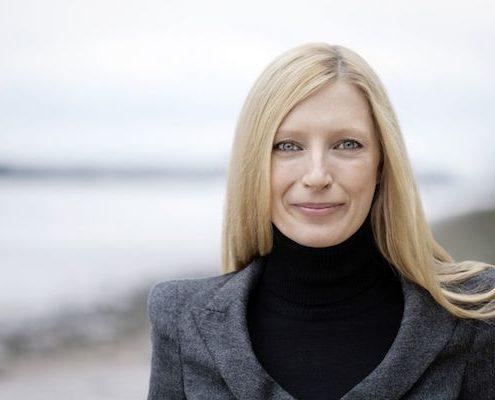 Eva-Maria Bauch