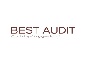 Best Audit, BA, Partnerprofil, Logo