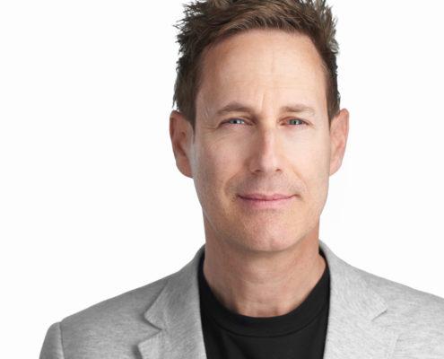 Dr. Lars Janzik