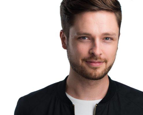 Timo Brücken
