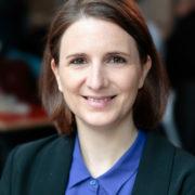 Diana Knodel, App Camps