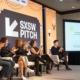 SXSW Pitch